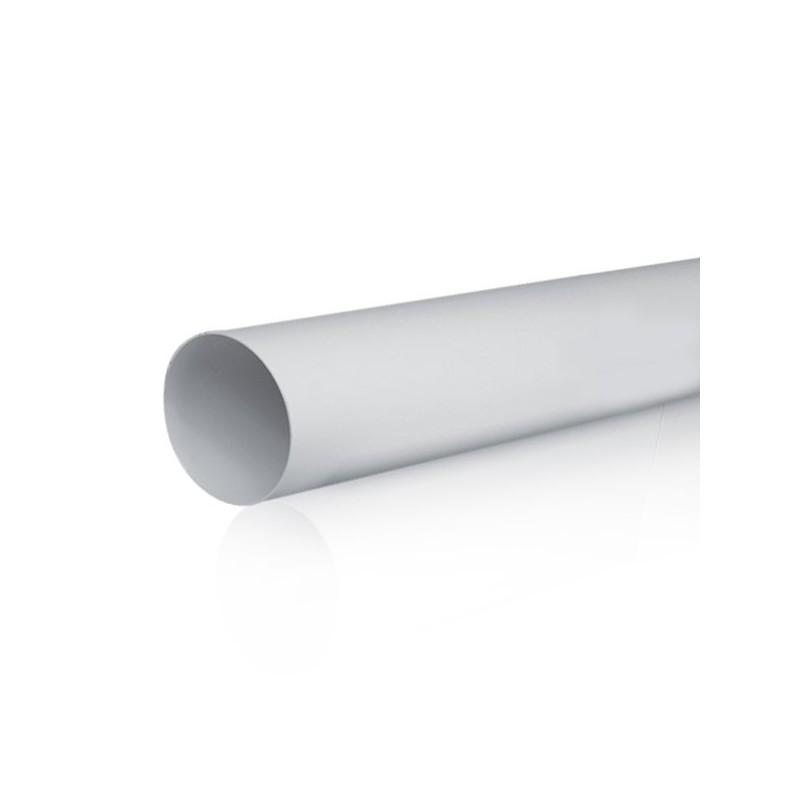 Tubo de pvc precio tubo flexible pvc hidrotubo blanco fyh - Tubo pvc precio ...