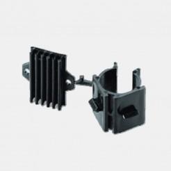 Pinza Zócalo PVC Cocina (4 Unidades)