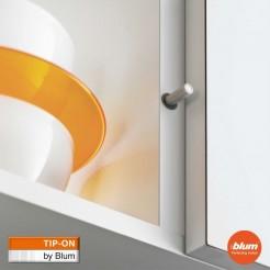 TIP ON Largo Blum - puerta cocina con pulsador