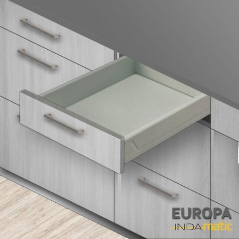 Cajon cocina PVC Europa - varias medidas