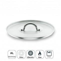 Tapa Chef-Aluminio