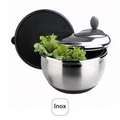 Centrifugadora Inox