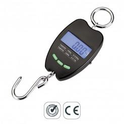 Báscula Electrónica 150 kg