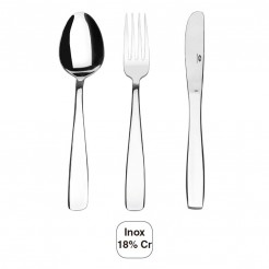 Cuchillo Mesa Hotel Inox 18% Cr.