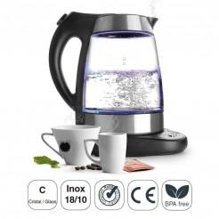Hervidor Agua Eléctrico 2200 W