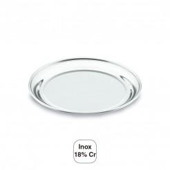 Posabotellas Inox 18% Cr.