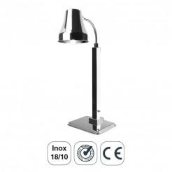 Lámpara de Calentamiento Infrarrojos
