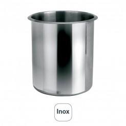 Contenedor Sopa Inox 10 L