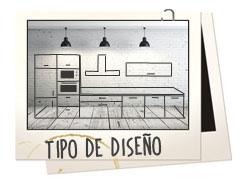 Diseador Cocinas Online. Gallery Of Beautiful Casa Lo Curro Cocinas ...