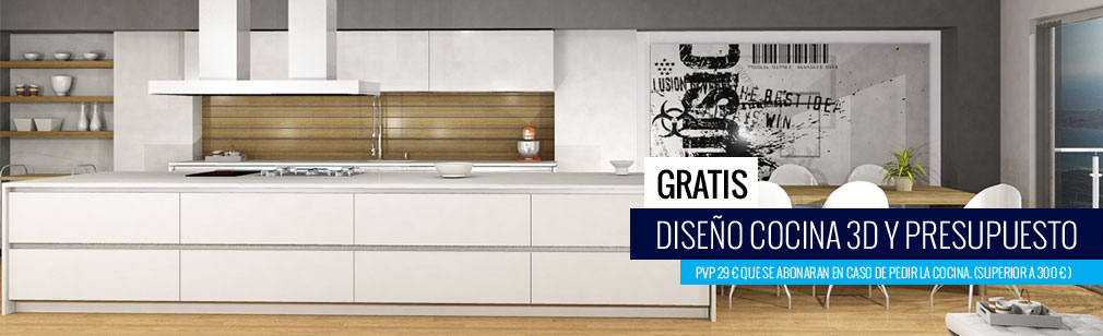 Diseo Cocinas Online Gratis. Affordable Nico Programa Para Disenar ...