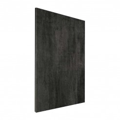 Metal Oscuro Luxe Formica
