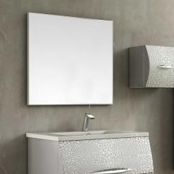Espejo de Baño Mercury