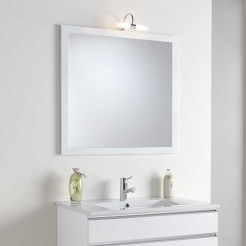 Espejo de Baño Bora