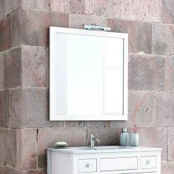 Espejo de Baño Ibiza