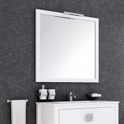 Espejo de Baño Viena