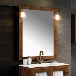 Espejo de Baño Sofía