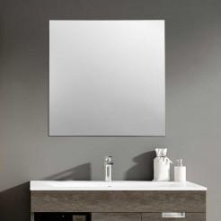 Espejo de Baño Slim