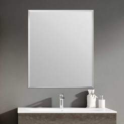 Espejo de Baño Lanzarote