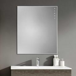 Espejo de Baño Florida