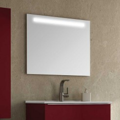 Espejo Led Élite para Baño