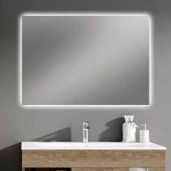 Espejo Led Light para Baño