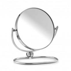 Espejo de Aumento X5 15 cm Chloe
