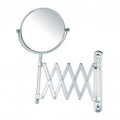 Espejo Extensible de Aumento X5 17 cm Nicole