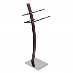 Toallero de Pie Oslo 84 cm