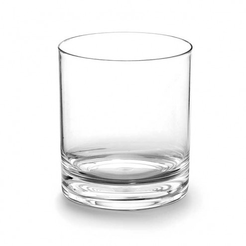Set 6 Vasos Whisky