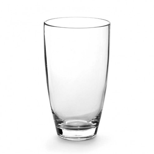 Set 6 Vasos Refresco
