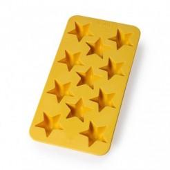 Cubitera de Hielo Estrellas