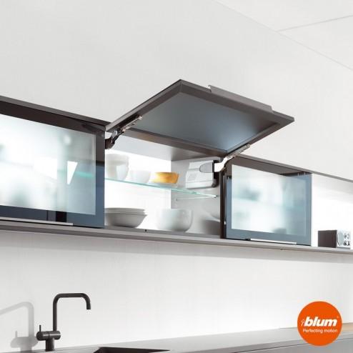 Bisagra Abatible cocina AVENTOS HK 2700