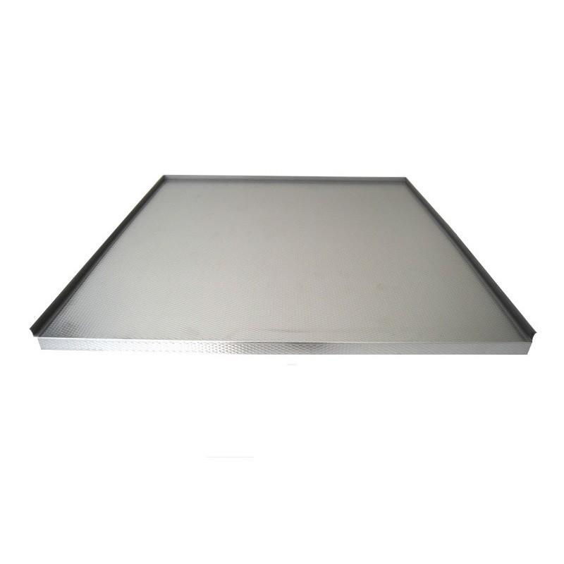 Protector fondo fregadero plata - Protector antisalpicaduras cocina ...