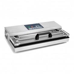 Máquina de vacío Professional 40 cm