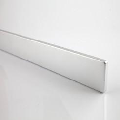 Tapa encimera posformada 4 cms