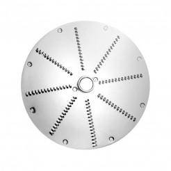 Disco rallador 3 mm