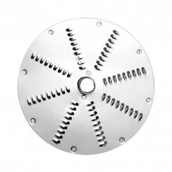 Disco rallador 5 mm
