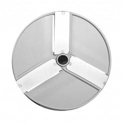 Disco cortador 2 mm