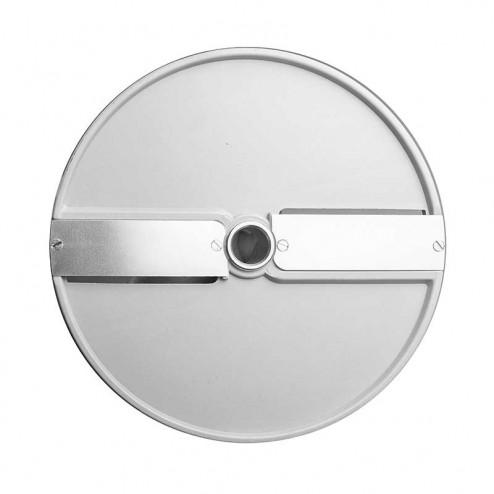 Disco cortador 4 mm