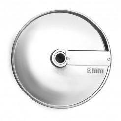Disco cortador 8 mm