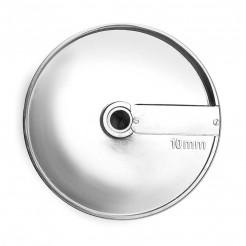 Disco cortador 10 mm