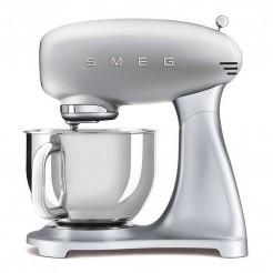 Robot de Cocina 50's Style Silver