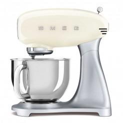 Robot de Cocina 50's Style Crema