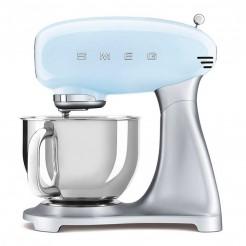 Robot de Cocina 50's Style Azul