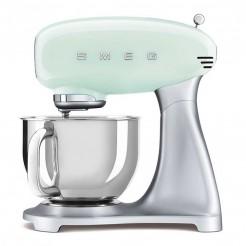 Robot de Cocina 50's Style Verde