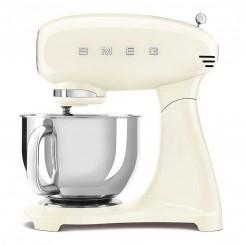 Robot de Cocina 50's Style Full Color Crema