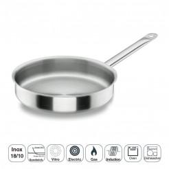 Sautex Chef-Classic