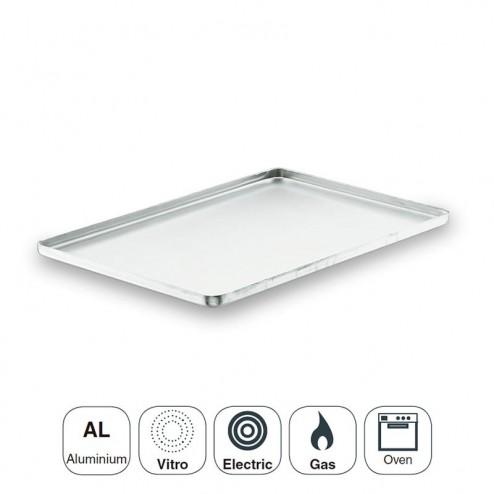 Bandeja Horno Chef-Aluminio