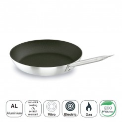 Sartén Chef-Tricapa Aluminio
