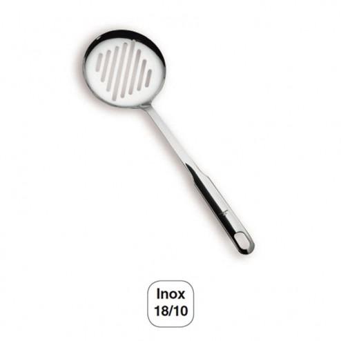 Espumadera Inox 18/10 Súper Monoblock